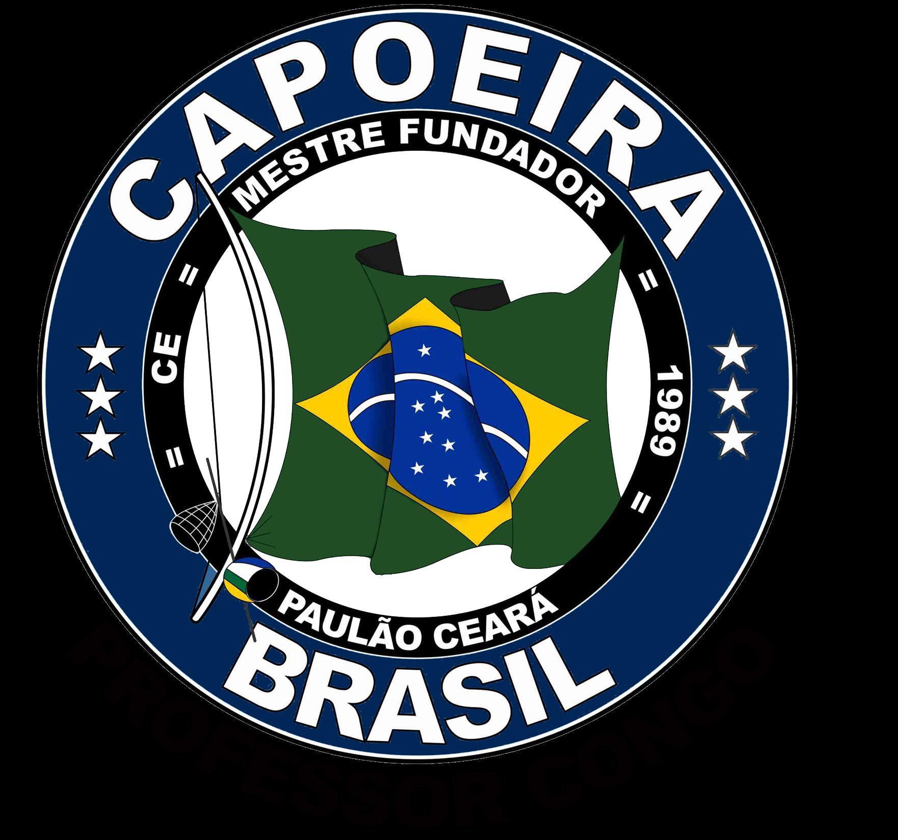 Grupo Capoeira Brasil Curacao